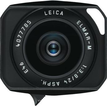 Leica 11648 2