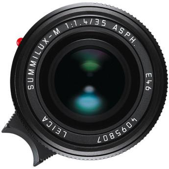 Leica 11663 3