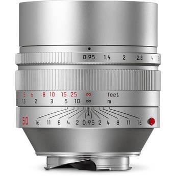 Leica 11667 1