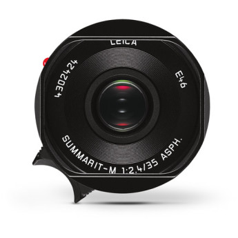 Leica 11671 2