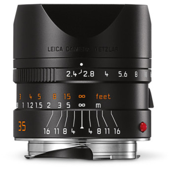 Leica 11671 3