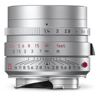 Leica 11675 1