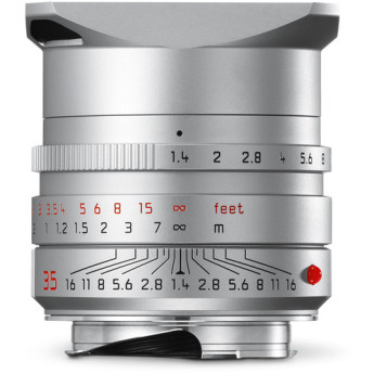 Leica 11675 2