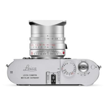 Leica 11675 5