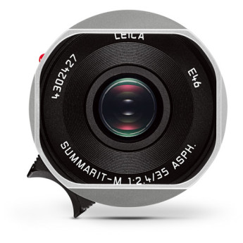 Leica 11679 2