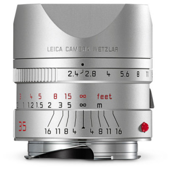 Leica 11679 3