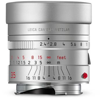 Leica 11679 4
