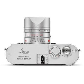 Leica 11679 6