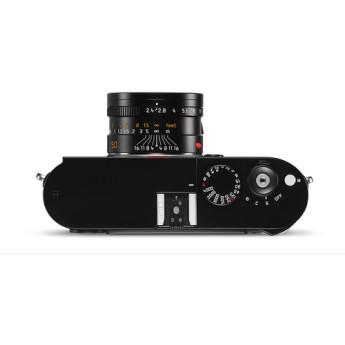 Leica 11680 5