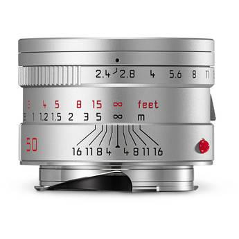 Leica 11681 1