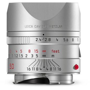 Leica 11681 3