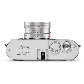 Leica 11681 5