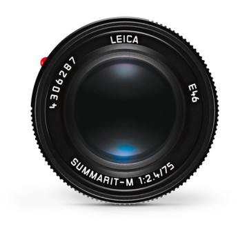 Leica 11682 2