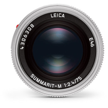 Leica 11683 2