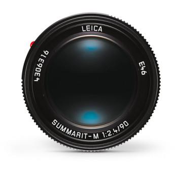 Leica 11684 2