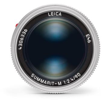 Leica 11685 2