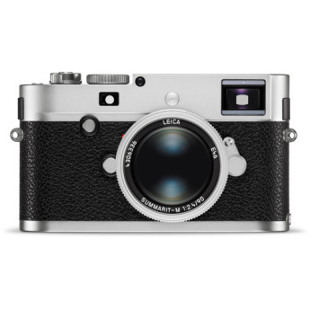 Leica 11685 3