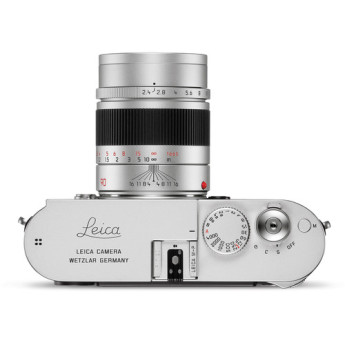 Leica 11685 4