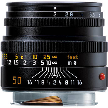 Leica 11826 1