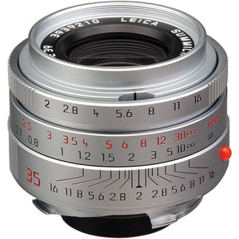Leica 11882 2