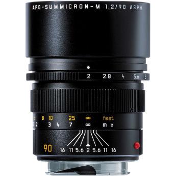 Leica 11884 1
