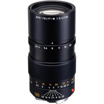 Leica 11889 2