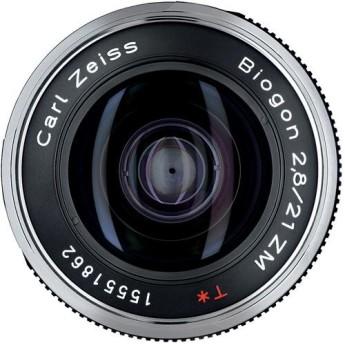 Zeiss 1365 650 3