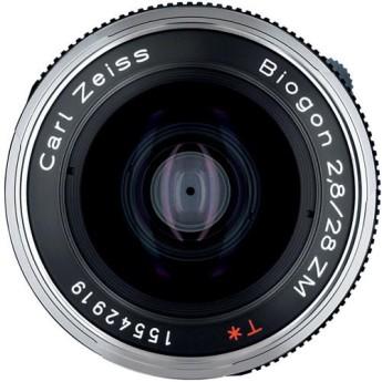 Zeiss 1365 655 2