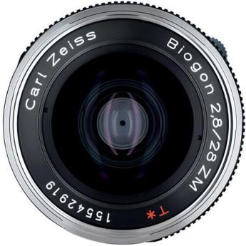 Zeiss 1365 657 2