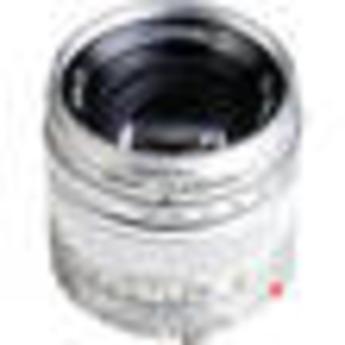 Handevision 5024 lcm s 6