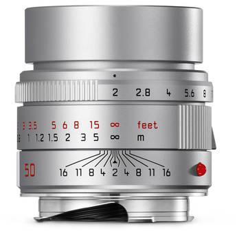Leica 11142 1