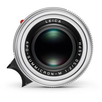 Leica 11142 2