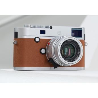 Leica 11142 3
