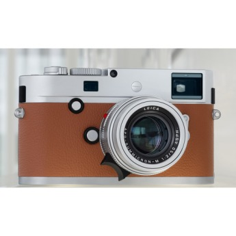 Leica 11142 4