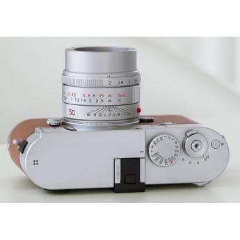 Leica 11142 5