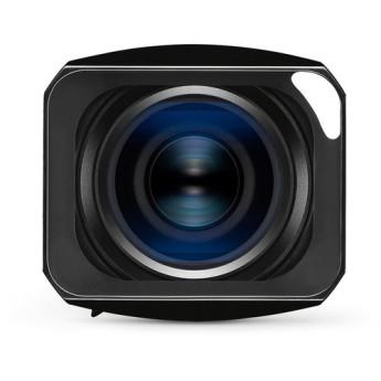 Leica 11668 2