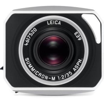 Leica 11674 2