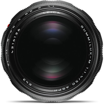Leica 11688 3