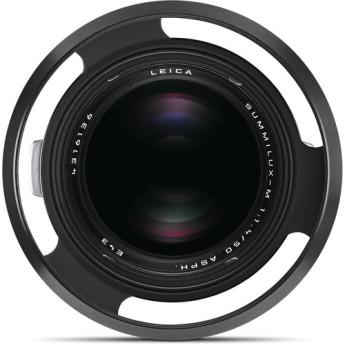 Leica 11688 4