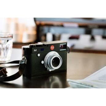Leica 11695 10