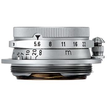 Leica 11695 11