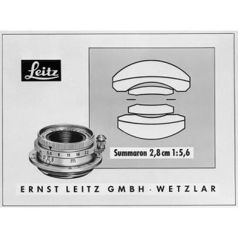 Leica 11695 12