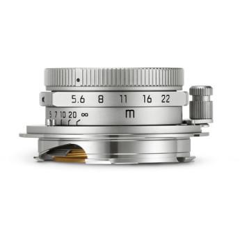 Leica 11695 2