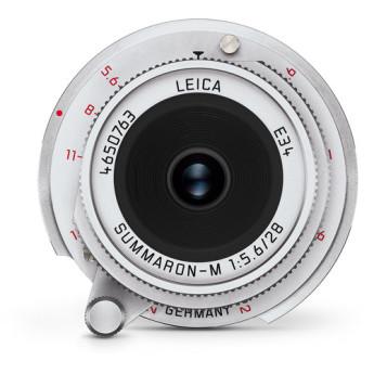 Leica 11695 3
