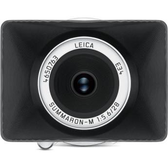 Leica 11695 5