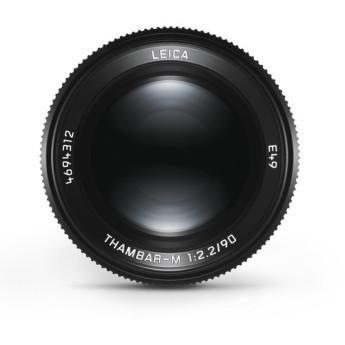 Leica 11697 3