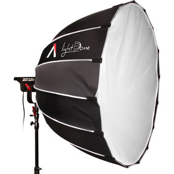 Aputure lightdome 1
