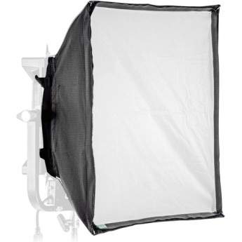 Litepanels 900 3716 1