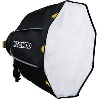 Magmod mmbox24oct01 1