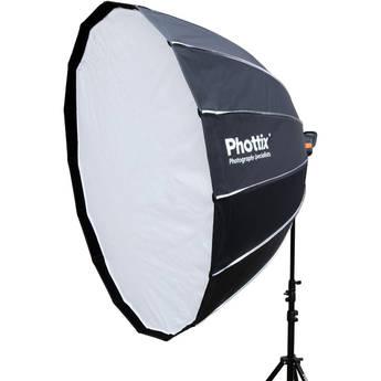 Phottix ph82480 1